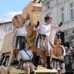 pustni karneval 86 150x150 - 40 ZACOPRANIH