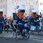 pustni karneval 87 150x150 - 40 ZACOPRANIH