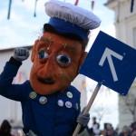 pustni karneval 88 150x150 - 40 ZACOPRANIH