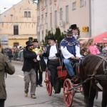 pustni karneval 90 150x150 - 40 ZACOPRANIH