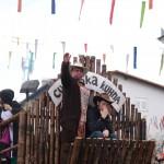 pustni karneval 92 150x150 - COPRNIŠKA KUHINJA