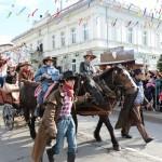 pustni karneval 94 150x150 - 40 ZACOPRANIH