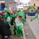 pustni karneval 96 150x150 - 40 ZACOPRANIH