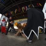 DSC 7982 150x150 - Pust v Cerknici 2016 - Galerija dogodkov