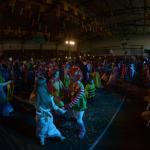 DSC 8764 150x150 - Pust v Cerknici 2016 - Galerija dogodkov