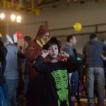 DSC 8831 150x150 - Pust v Cerknici 2016 - Galerija dogodkov