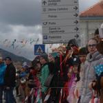 DSC 9085 150x150 - Pust v Cerknici 2016 - Galerija dogodkov