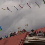 DSC 9172 150x150 - Pust v Cerknici 2016 - Galerija dogodkov