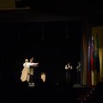DSC 9987 150x150 - Pust v Cerknici 2016 - Galerija dogodkov