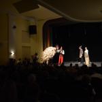 DSC 9993 150x150 - Pust v Cerknici 2016 - Galerija dogodkov