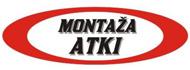 Montaža Atki