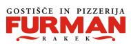 Gostilna in pizzerija Furman