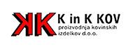K in K KOV