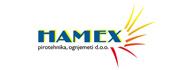 Hamex