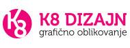 K8 Dizajn