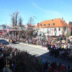 BUTALSKA DRUŽINA Karneval 10 150x150 - Foto zgodba 2019