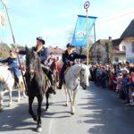 BUTALSKA DRUŽINA Karneval 13 150x150 - Foto zgodba 2019
