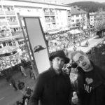 BUTALSKA DRUŽINA Karneval 15 150x150 - Foto zgodba 2019