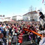 BUTALSKA DRUŽINA Karneval 18 150x150 - Foto zgodba 2019