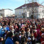 BUTALSKA DRUŽINA Karneval 21 150x150 - Foto zgodba 2019