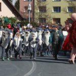BUTALSKA DRUŽINA Karneval 23 150x150 - Foto zgodba 2019