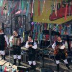 BUTALSKA DRUŽINA Karneval 24 150x150 - Foto zgodba 2019
