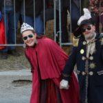 BUTALSKA DRUŽINA Karneval 29 150x150 - Foto zgodba 2019