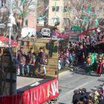 BUTALSKA DRUŽINA Karneval 3 150x150 - Foto zgodba 2019