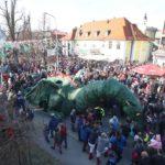 BUTALSKA DRUŽINA Karneval 34 150x150 - Foto zgodba 2019