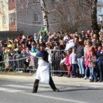BUTALSKA DRUŽINA Karneval 37 150x150 - Foto zgodba 2019