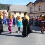 BUTALSKA DRUŽINA Karneval 4 150x150 - Foto zgodba 2019