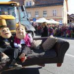 BUTALSKA DRUŽINA Karneval 42 150x150 - Foto zgodba 2019