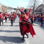BUTALSKA DRUŽINA Karneval 44 150x150 - Foto zgodba 2019