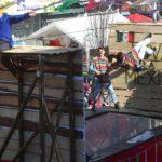 BUTALSKA DRUŽINA Karneval 54 150x150 - Foto zgodba 2019