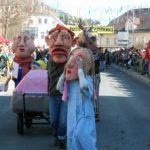BUTALSKA DRUŽINA Karneval 61 150x150 - Foto zgodba 2019