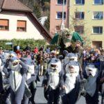 BUTALSKA DRUŽINA Karneval 62 150x150 - Foto zgodba 2019