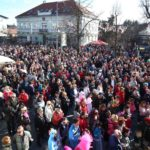 BUTALSKA DRUŽINA Karneval 68 150x150 - Foto zgodba 2019