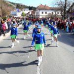 BUTALSKA DRUŽINA Karneval 70 150x150 - Foto zgodba 2019