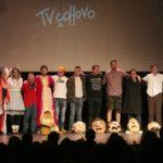 TV ČOHOVO 11 150x150 - Foto zgodba 2019