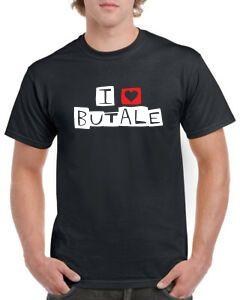 ilovebutalemajcacrna - I love Butale