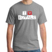 ilovebutalemajcasiva 180x180 - I love Butale