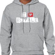 ilovebutalepuloversiv 180x180 - I love Butale