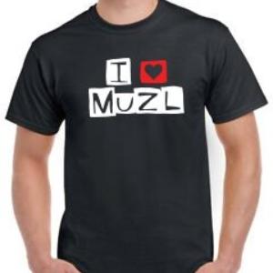 majica IloveMuzl b 300x300 - Domov