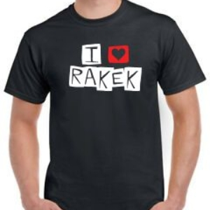 majica IloveRakek b 300x300 - Domov