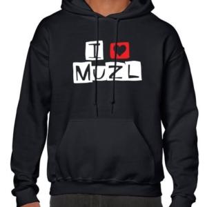 pulover IloveMuzl b 300x300 - Domov