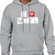 pulover IloveMuzl g 180x180 - I love Muzl