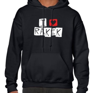 pulover IloveRakek b 300x300 - Domov