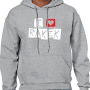 pulover IloveRakek g 180x180 - I love Rakek