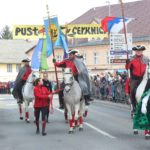 PUST 016 FOTO LJUBO VUKELIČ 150x150 - Foto zgodba 2020