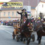 PUST 017 FOTO LJUBO VUKELIČ 150x150 - Foto zgodba 2020